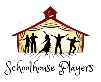 Schoolhouse Players